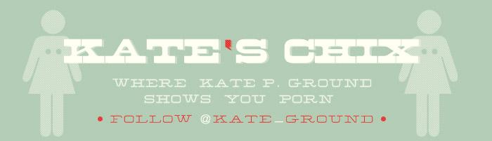 Kate's Chix